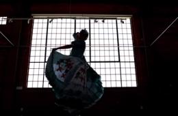 Compañía Estatal de Danza de Aguascalientes