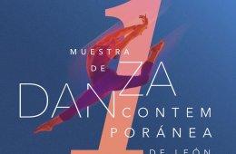 I Muestra de Danza Contemporánea de León