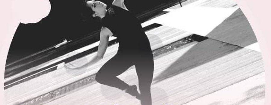 Danza a la distancia Clase 2. Secuencia de movimiento