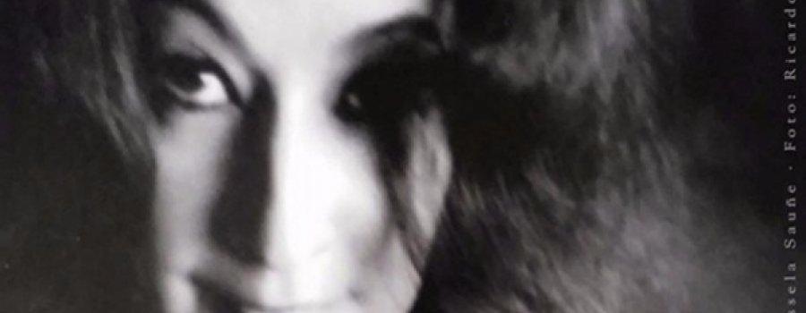 6ª Jornada de literatura de horror. Nuestra señora del  horror: Una celebración a la vida y obra de Amparo Dávila