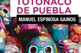 Totonaco de Puebla