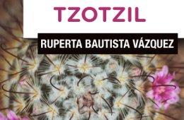 Tzotzil