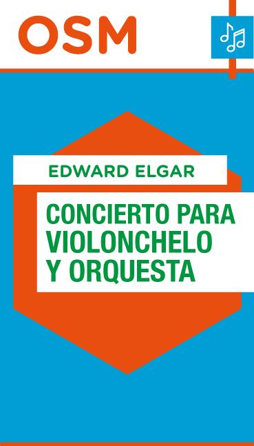 Concert for Cello and Orchestra in E Minor