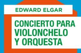 Concierto para violonchelo y orquesta en mi menor