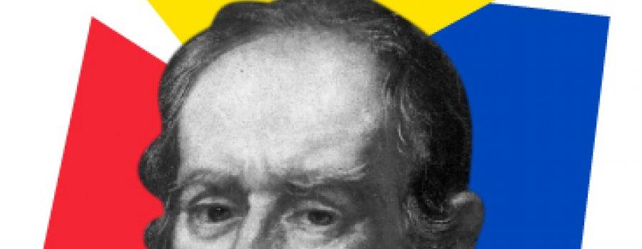 Vida y obra de Galileo Galilei