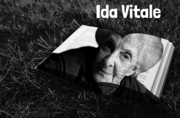 Lecturas vivas: Ida Vitale
