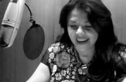 En voz de Josefina Estrada