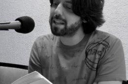 En voz de Andrés Neuman