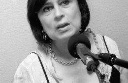 En voz de Laura Restrepo