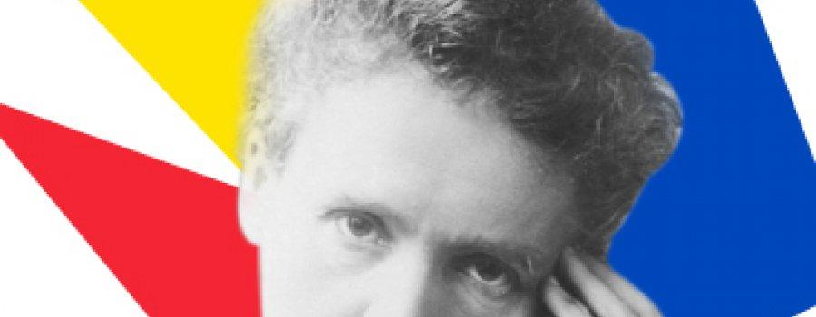 Vida y obra de Marie Curie