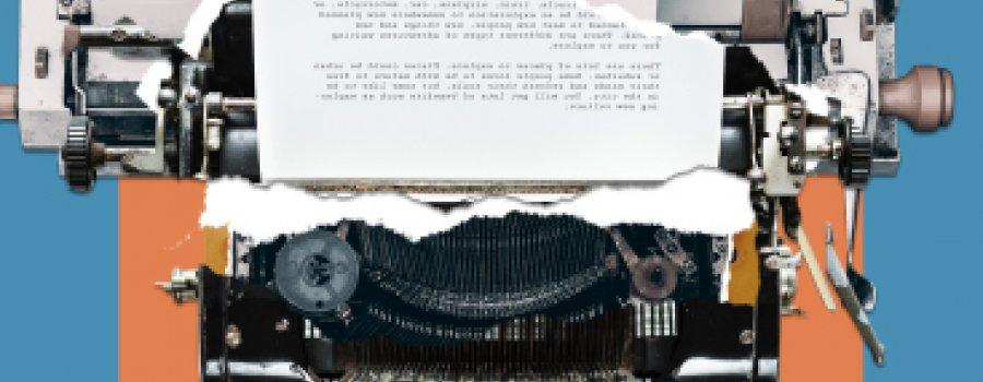 El zapaterito de Guanajuato