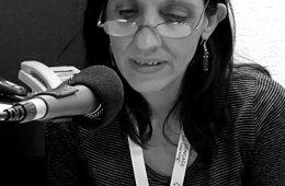 En voz de Ana García Bergua