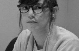 En voz de Valeria Luiselli