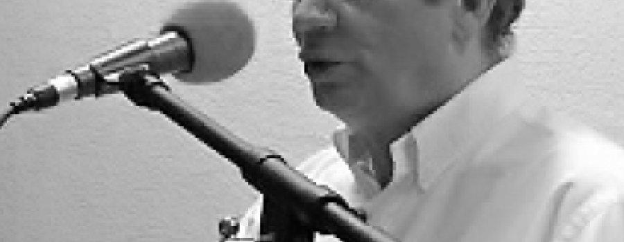 En voz de Darío Jaramillo