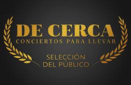Ópera Guanajuato