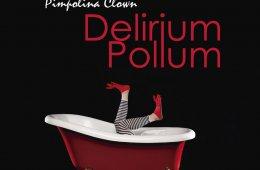 Clown Delirium pollum