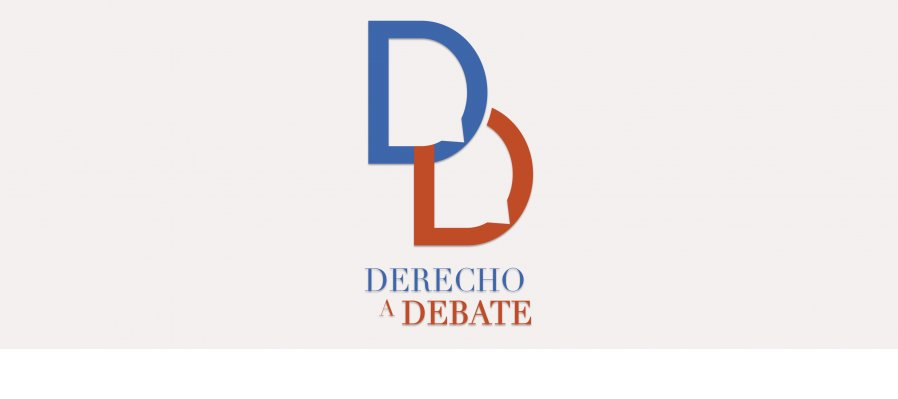 Derecho a debate, 3a. temporada
