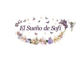 El sueño de Sofi