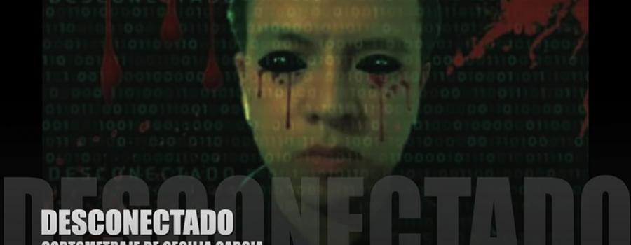 Des-conectados