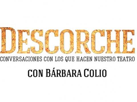 Descorche600 480