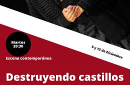 Destruyendo Castillos