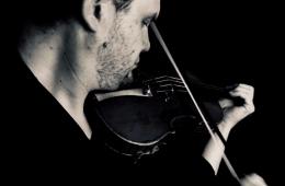 Dezso Salasovics, Sonata número 2