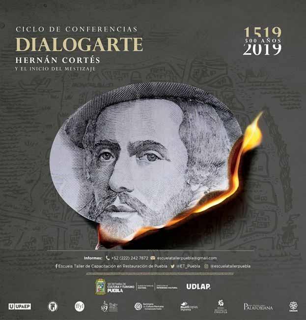 Bernal Díaz del Castillo y la Crónica de la Conquista