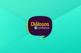 Dialogues in Confidence Season 17