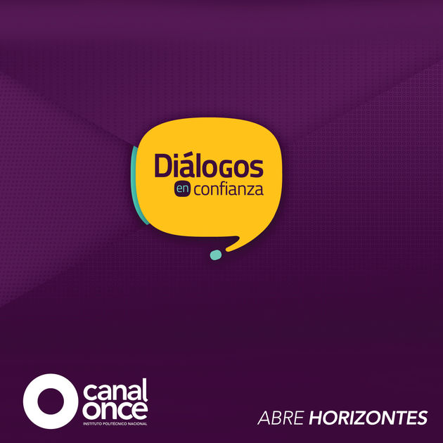 Diálogos interculturales