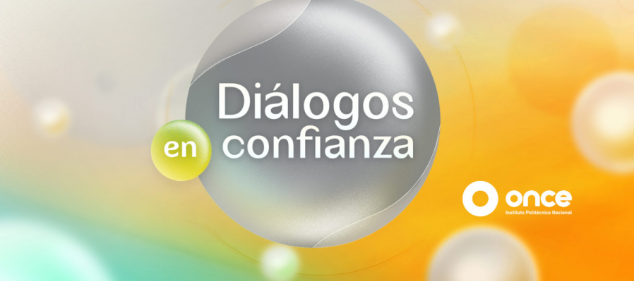 Diálogos en Confianza