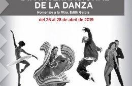 Bailes de salón, urbanos y modernos