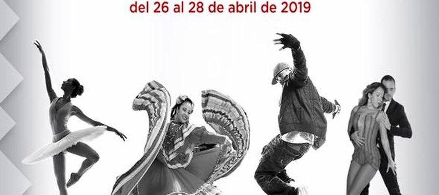 Danza Folklorica