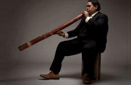 Ensamble de la Orquesta Filarmónica de Jalisco