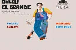 Diego el Grande