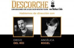 Hablemos de Dirección con Diego Del Río y Angélica Rog...