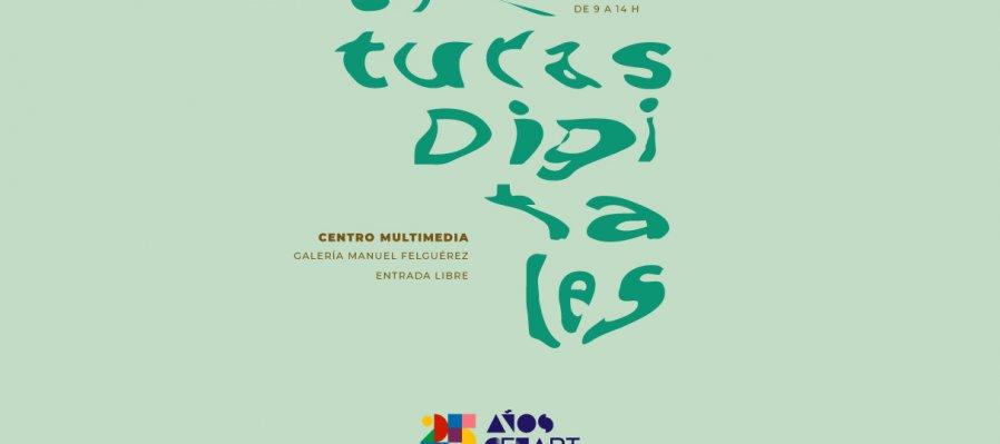 2º Encuentro Escrituras Digitales