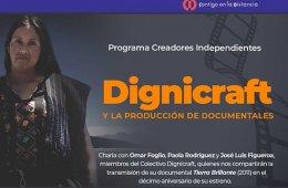 Dignicraft
