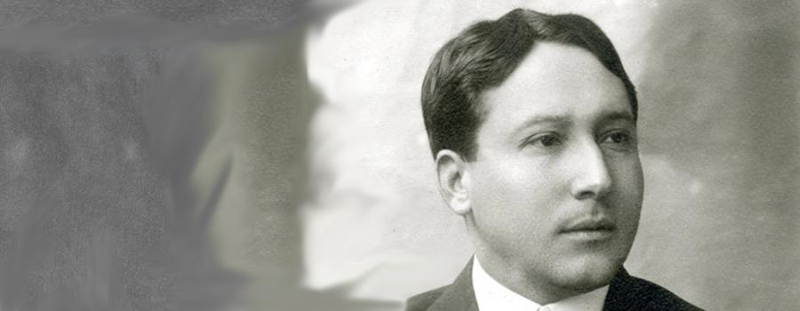 13 de agosto de 1917: Debate sobre asesores financieros norteamericanos
