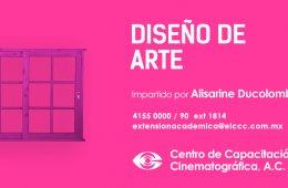 Art Design Course
