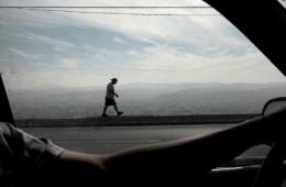 La distancia correcta en fotografía
