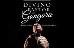 Divino Pastor Góngora