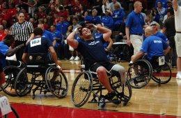 Discapacidades invisibles: transformar percepciones para ...