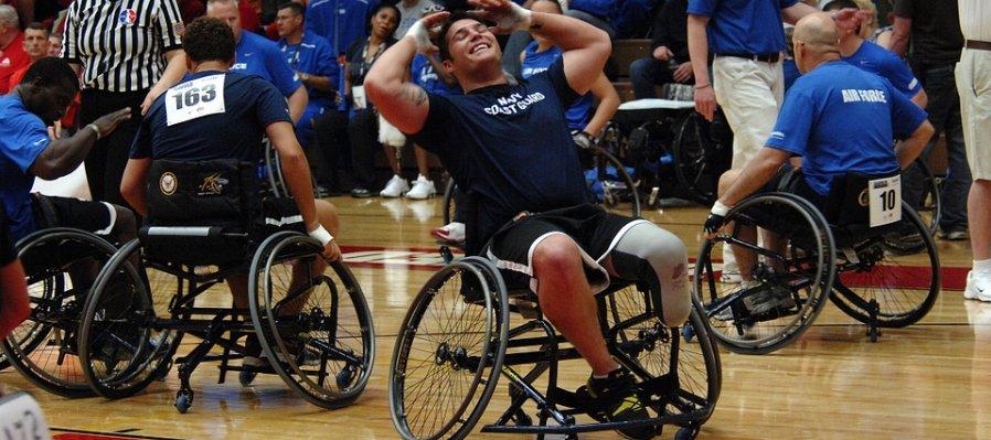 Discapacidades invisibles: transformar percepciones para alcanzar la inclusión