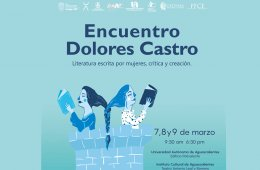 Autoras de América del Sur