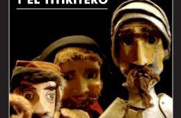 Don Quijote y el titiritero