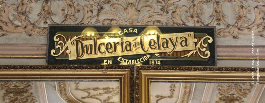 Tour Gastronómico Cultural: Centro Histórico, Ciudad de México