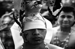 XETAR: La voz de la Sierra Tarahumara. Guachochi, Chihuah...