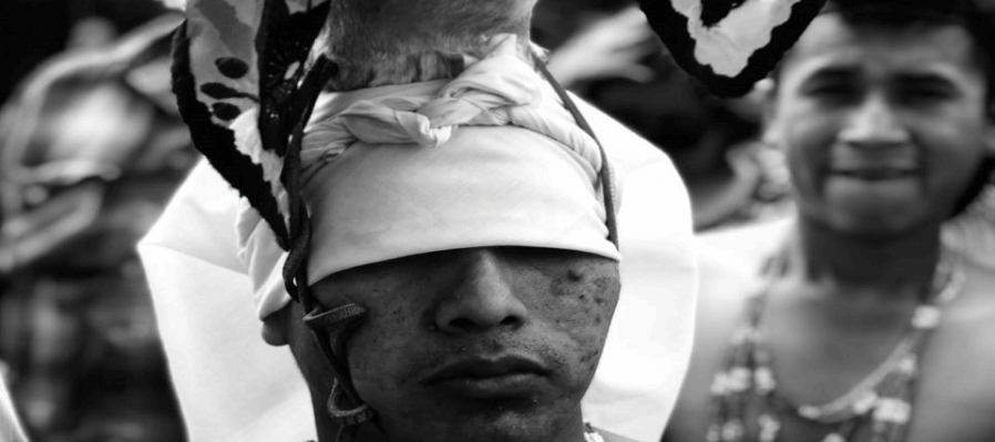 XETAR: La voz de la Sierra Tarahumara. Guachochi, Chihuahua