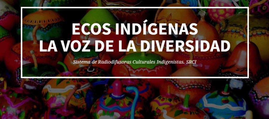 Ecos indígenas