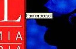 Ecosol